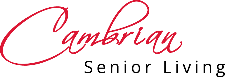 Cambrian Senior Living