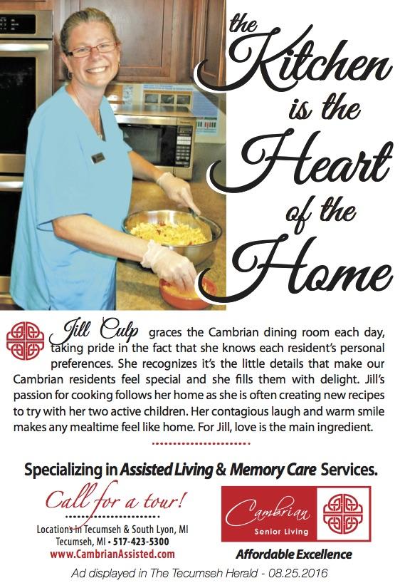 Jill Culp Kitchen JPEG